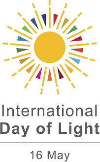 International Day of Light in the Laboratory of Femtosecond Optics and Femtotechnologies